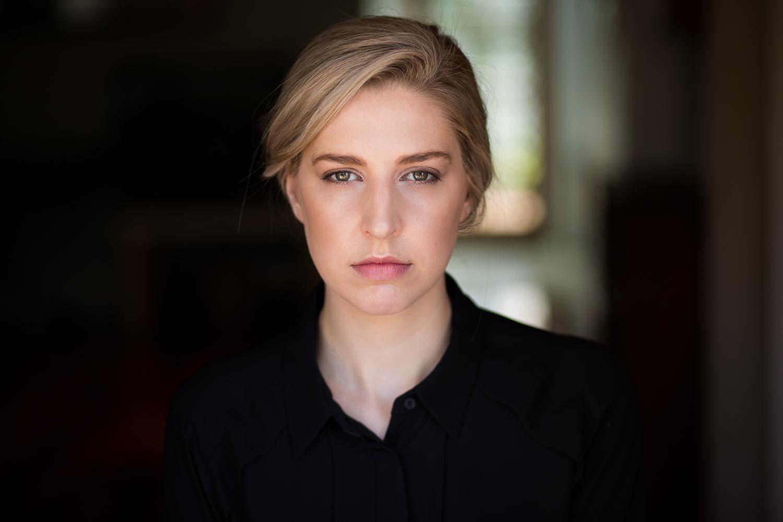 Headshot Photographer Sydney