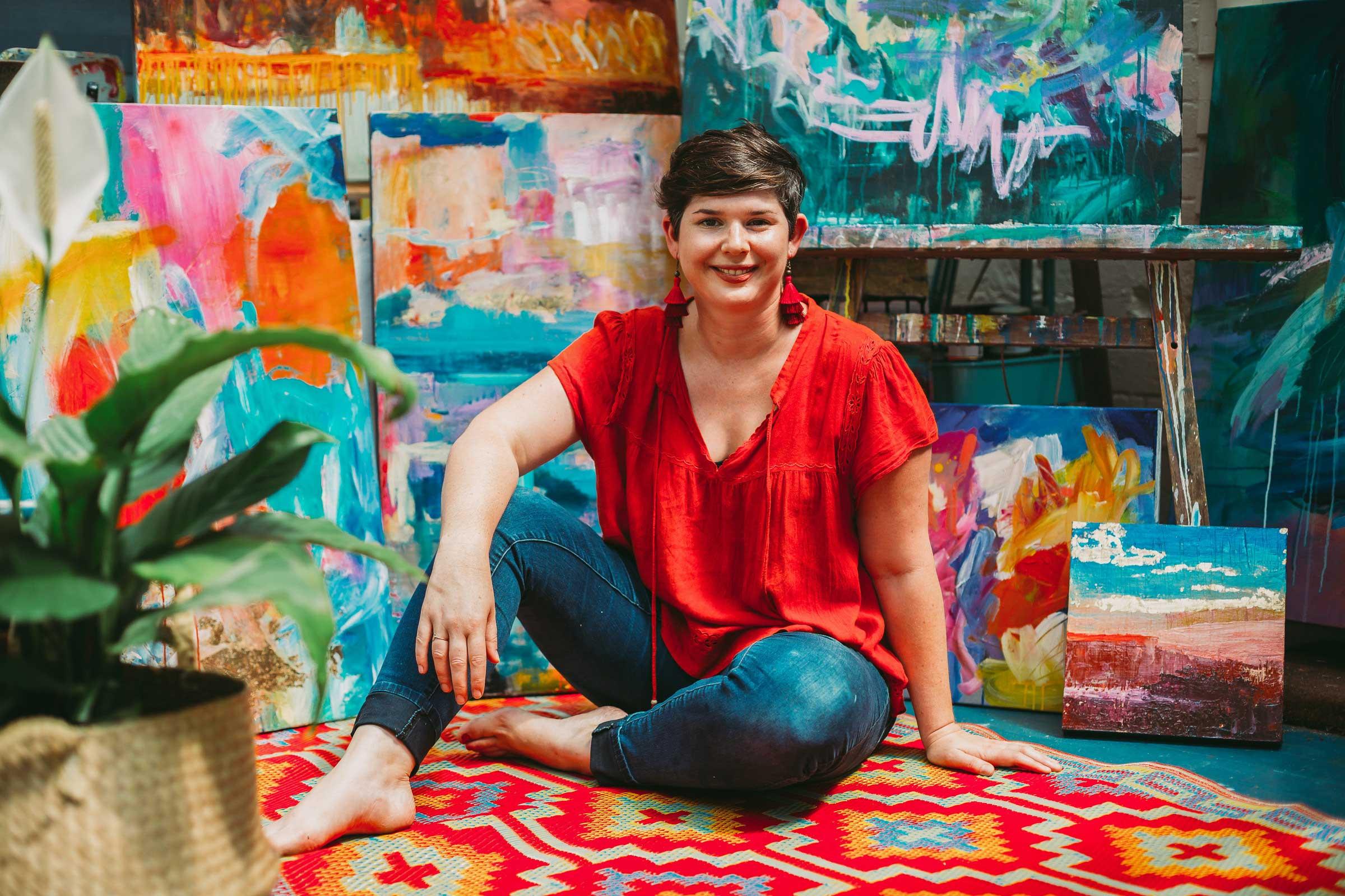 Bree Bain photography Sydney